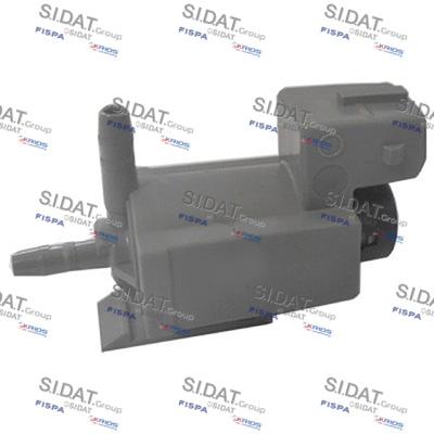 Transmetteur de pression SIDAT 83.1449 (X1)