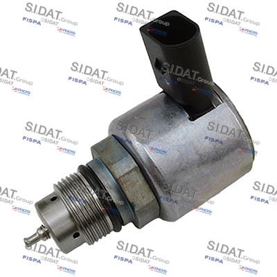 Regulateur de pression de carburant SIDAT 83.15131 (X1)