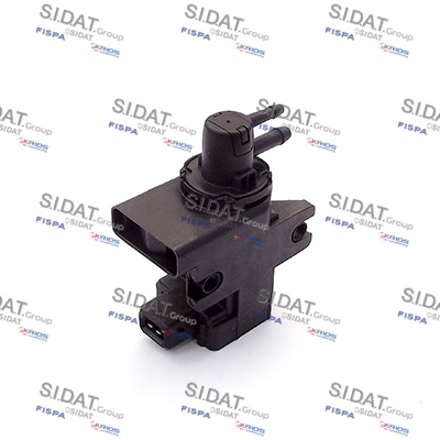 Capteur de pression de suralimentation SIDAT 83.660 (X1)