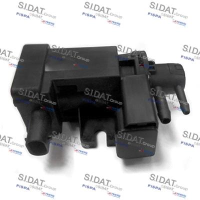Transmetteur de pression SIDAT 83.775 (X1)