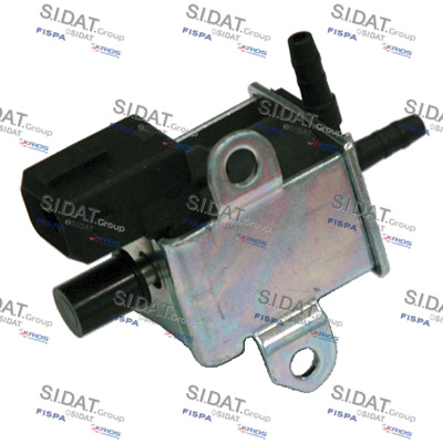 Transmetteur de pression SIDAT 83.855 (X1)