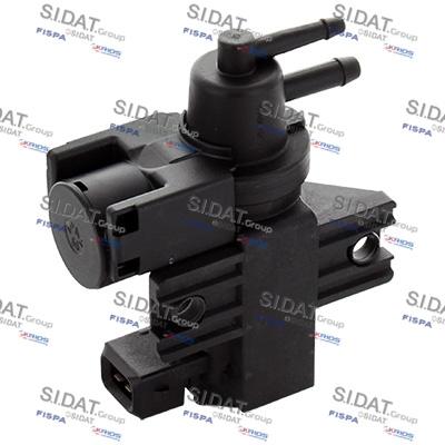 Capteur de pression de suralimentation SIDAT 83.956 (X1)