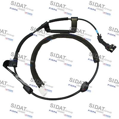 Cable de connexion ABS SIDAT 84.1359 (X1)
