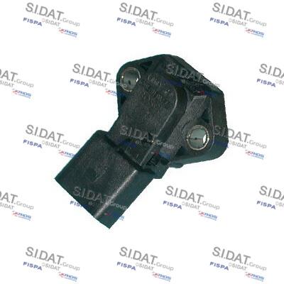 Capteur de pression SIDAT 84.212 (X1)