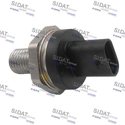 Capteur, pression et température d'huile SIDAT 84.390 (X1)