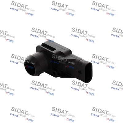 Capteur de pression, servo-frein SIDAT 84.466 (X1)