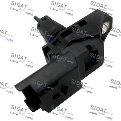 Capteurs/calculateurs/sondes SIDAT 84.496 (X1)