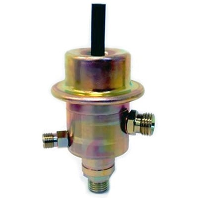 Regulateur de pression de carburant SIDAT 89.026 (X1)