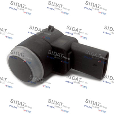 Capteur de proximite SIDAT 970033 (X1)