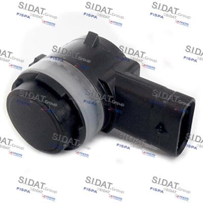 Capteur de proximite SIDAT 970048 (X1)