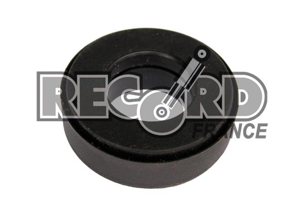 Roulement de butee de suspension RECORD FRANCE 924069 (X1)