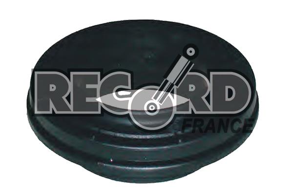 Roulement de butee de suspension RECORD FRANCE 924161 (X1)