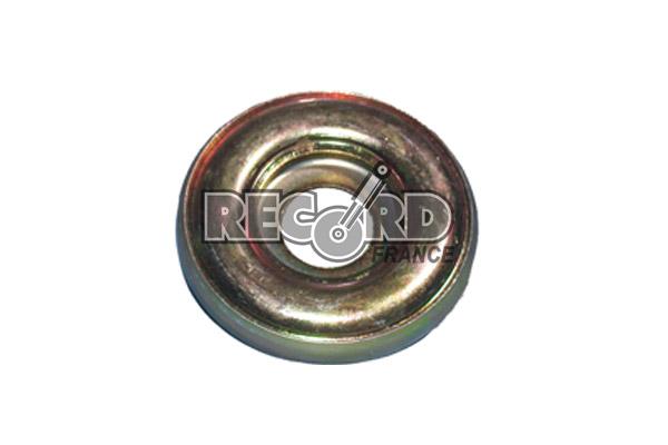 Roulement de butee de suspension RECORD FRANCE 924261 (X1)