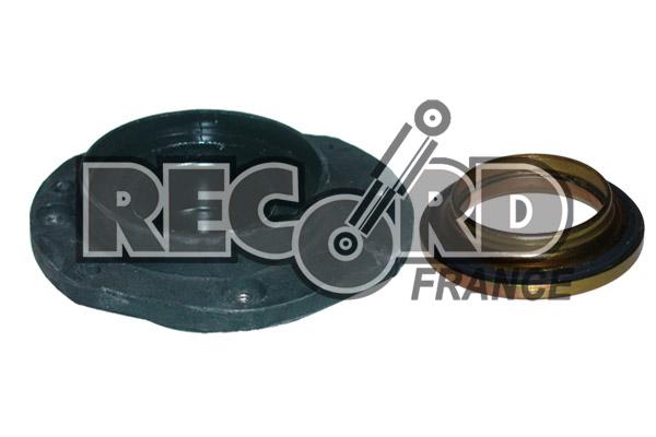 Coupelle d'amortisseur RECORD FRANCE 925517 (X1)
