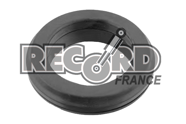 Roulement de butee de suspension RECORD FRANCE 926015 (X1)