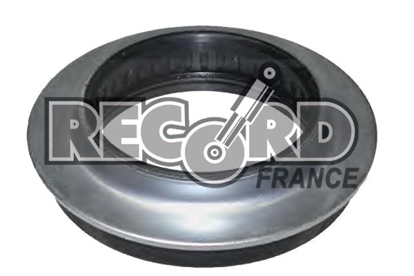 Roulement de butee de suspension RECORD FRANCE 926017 (X1)