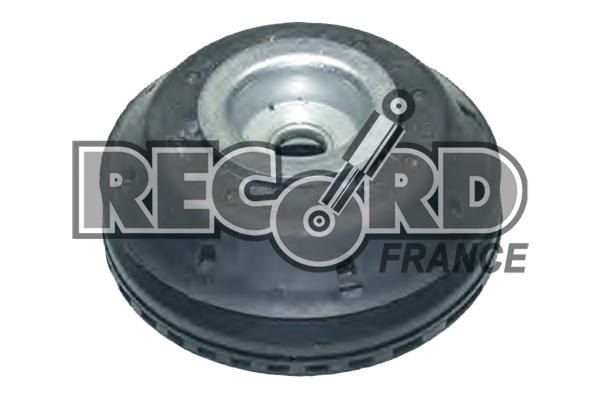 Coupelle de suspension RECORD FRANCE 926019 (X1)