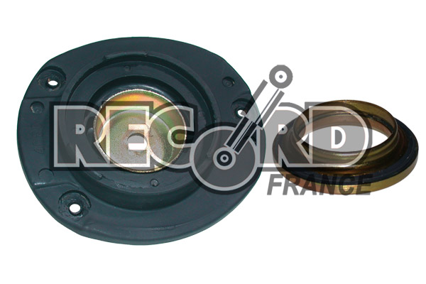 Coupelle d'amortisseur RECORD FRANCE 926027 (X1)