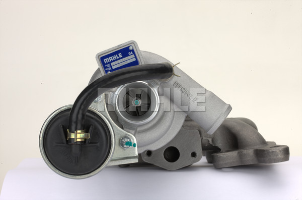 Turbo MAHLE 222 TC 14329 000 (X1)