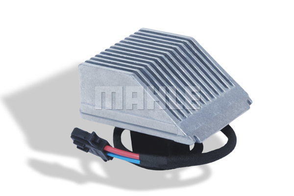 Boitier de gestion climatisation MAHLE MELM 5 (X1)