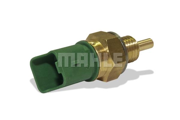 Capteur, température du compartiment moteur MAHLE MST 1 (X1)