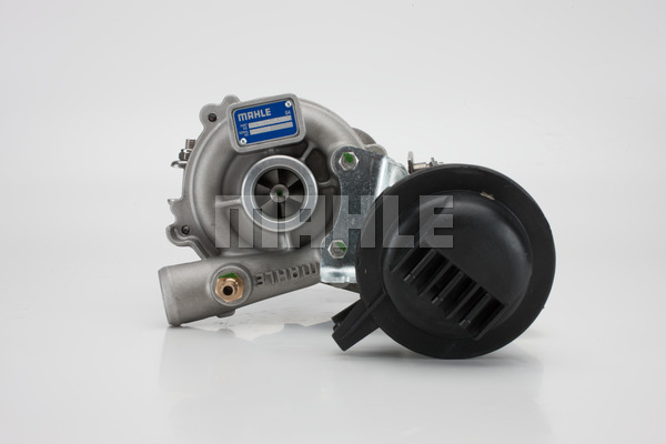 Turbo MAHLE 222 TC 15242 000 (X1)