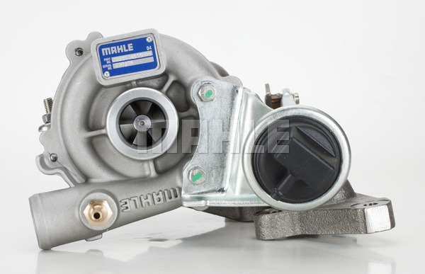 Turbo MAHLE 222 TC 14315 000 (X1)