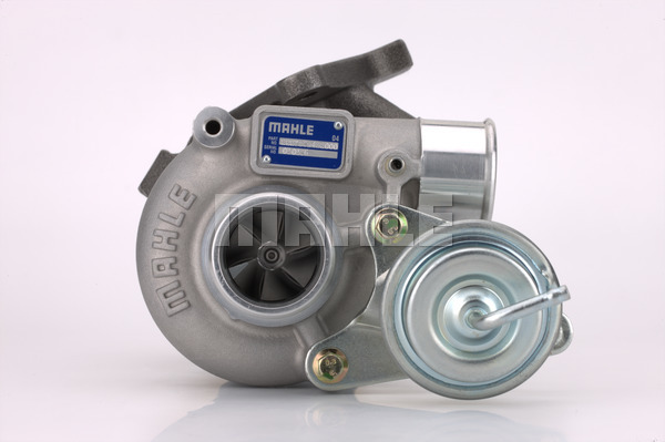 Turbo MAHLE 222 TC 19482 000 (X1)