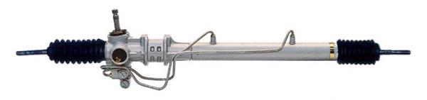 Cremaillere de direction LIZARTE 01.74.5520 (X1)