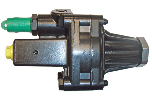 Pompe direction assistee LIZARTE 04.23.0110 (X1)