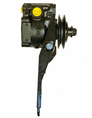 Pompe direction assistee LIZARTE 04.45.0315-1 (X1)