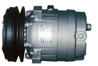 Compresseur LIZARTE 81.06.01.070 (X1)