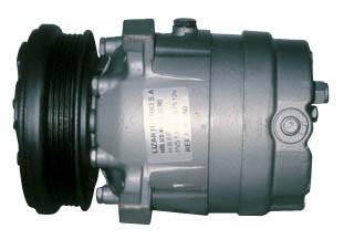 Compresseur LIZARTE 81.06.01.071 (X1)
