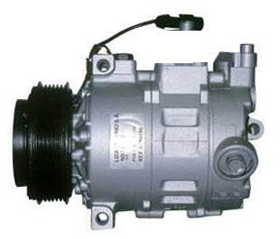 Compresseur LIZARTE 81.08.65.028 (X1)