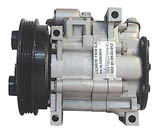 Compresseur LIZARTE 81.09.02.012 (X1)