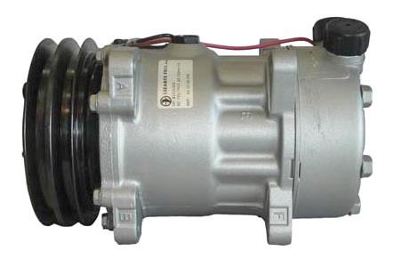 Compresseur LIZARTE 81.10.26.056 (X1)