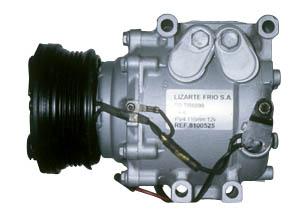 Compresseur LIZARTE 81.10.52.001 (X1)