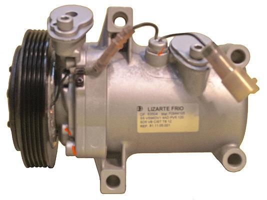 Compresseur LIZARTE 81.11.05.001 (X1)