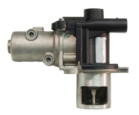Vanne EGR LIZARTE EGR021 (X1)