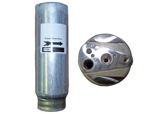 Bouteille deshydratante LIZARTE FIL002 (X1)