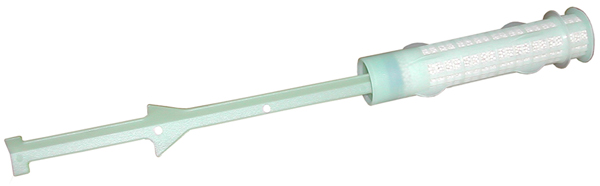Bouteille deshydratante LIZARTE FIL022 (X1)