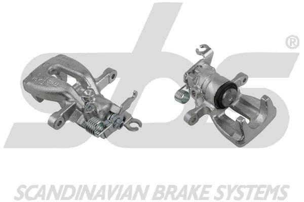 Etrier de frein sbs 13012130188 (X1)