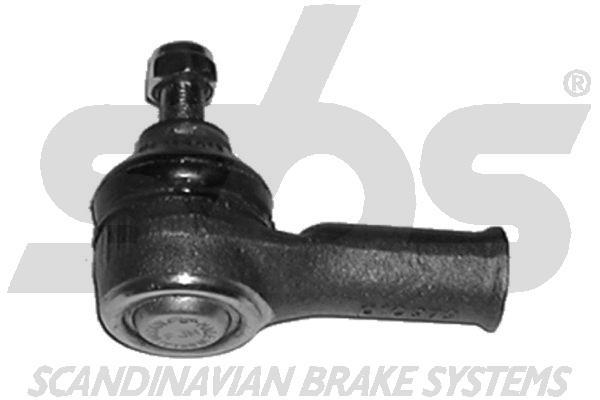 Rotule exterieure sbs 19065031201 (X1)