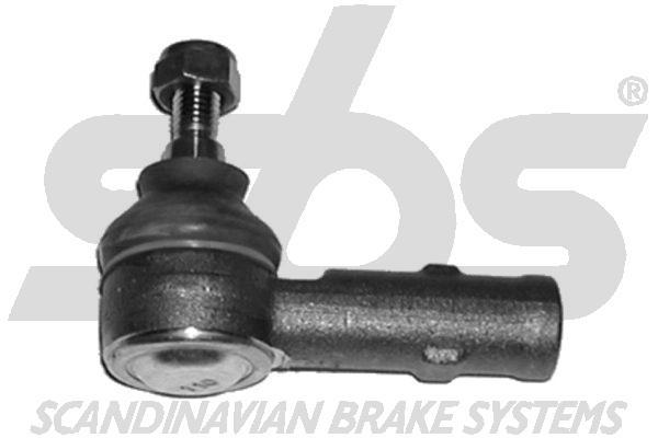 Rotule exterieure sbs 19065031204 (X1)