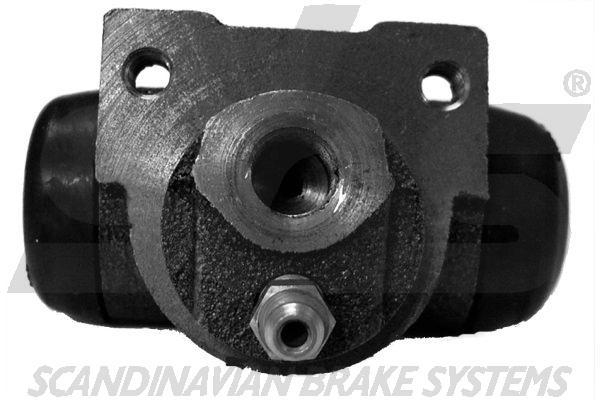 Cylindre de roue sbs 1340802335 (X1)