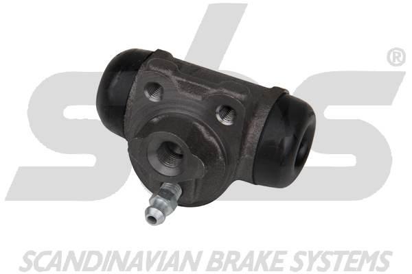 Cylindre de roue sbs 1340803967 (X1)