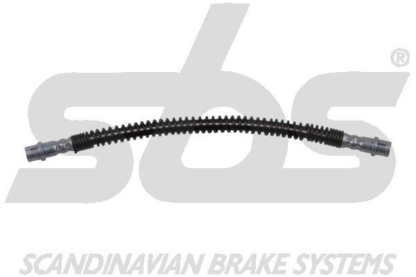 Flexible de frein sbs 13308547124 (X1)