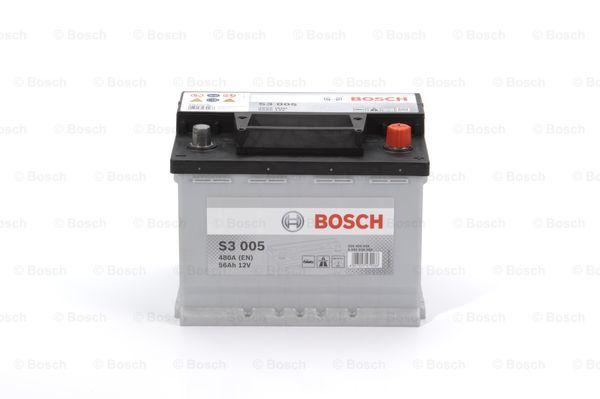 Batterie BOSCH 0 092 S30 050 (X1)