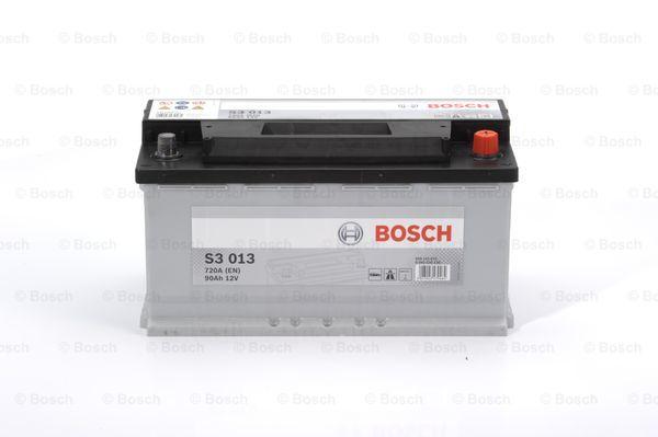 Batterie BOSCH 0 092 S30 130 (X1)