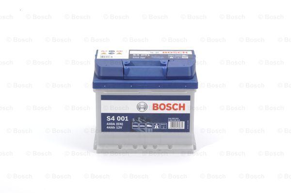 Batterie BOSCH 0 092 S40 010 (X1)